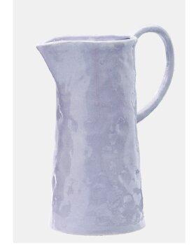 ANNA+NINA - Ceramic Carafe