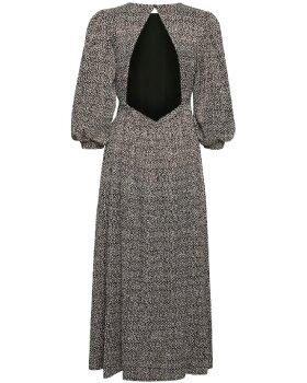 GESTUZ - Ila Medi Dress
