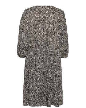 GESTUZ - Ila Dress