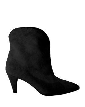 SOFIE SCHNOOR - Loucia Boot