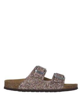 SOFIE SCHNOOR - Glitter Sandal