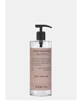 PURITX - JUST Aloe Vera - 250 ml.