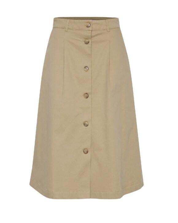 ICHI - Quinby Skirt