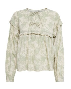 ICHI - Yuliana Blouse