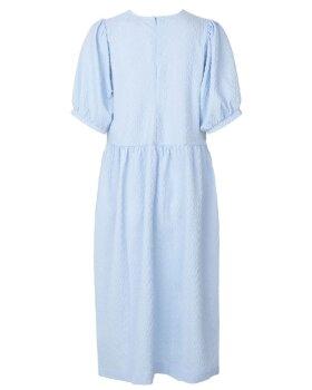 SECOND FEMALE - Leah Dress