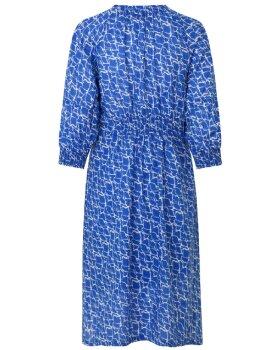 SECOND FEMALE - Dayly dress