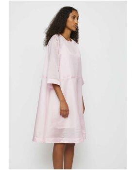 JUST - Cholet Dress