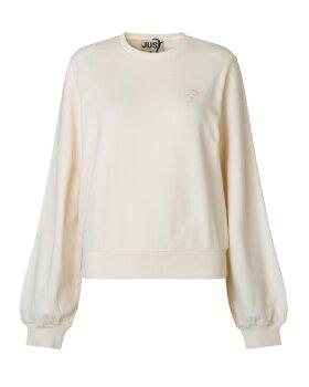 JUST - Henderson sweatshirt o-neck
