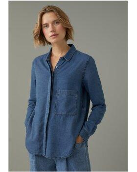 CLOSED - Hailey Shirt