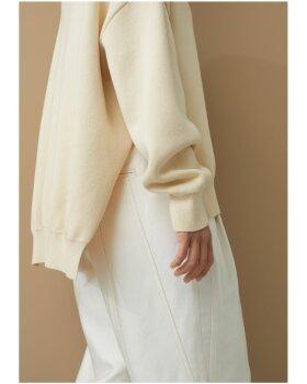 CLOSED - Cashew Knit