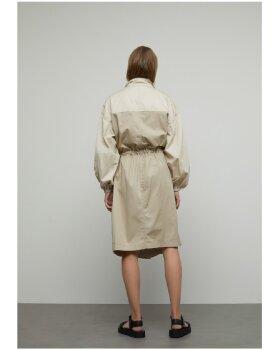 CLOSED - Mila Dress