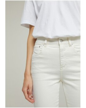 CLOSED - Leaf Creme jeans