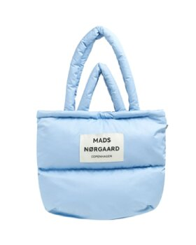 MADS NØRGAARD - Duvet Dream Pillow Bag