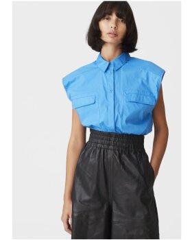 GESTUZ - Dimma Shirt