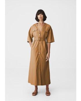 GESTUZ - Kate Shortsleeve Dress