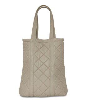 GESTUZ - Karon Tote Bag