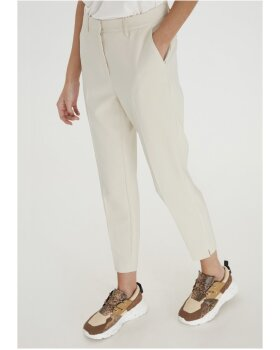 ICHI - Lexi Casual Pants