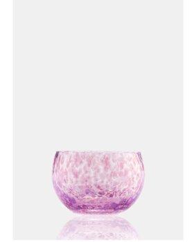 ANNA VON LIPA - Tapas Pink Raspberry