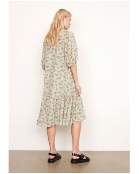 SECOND FEMALE - Pune Shirt Dress