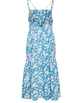 GESTUZ - Mynte Dress