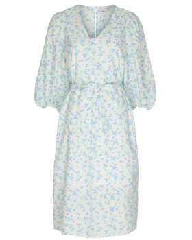 ICHI - Gilian Dress