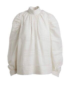 RABENS SALONER - Asta Floating blouse