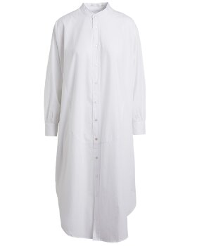 RABENS SALONER - Cajsa Circle Shirt Dress