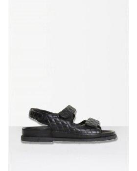 BUKELA - Ida sandal