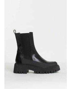 BUKELA - Harper støvle