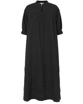 SECOND FEMALE - Mallorca Midi Dress