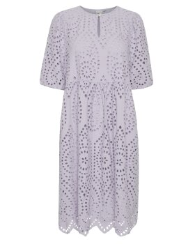 ICHI - Fionn Dress