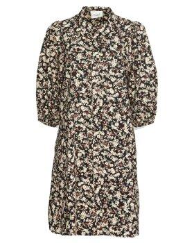 SECOND FEMALE - Annie Shirt Dress