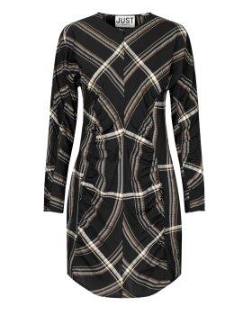 JUST - Cassio dress