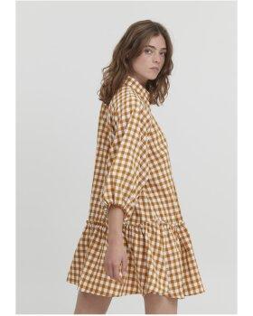 ICHI - Elizabella Dress