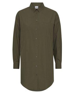 ICHI - Inkala shirt