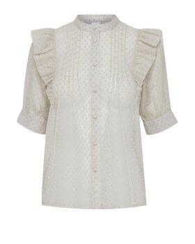 ICHI - Ellery Shirt