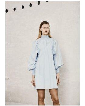 ICHI - Inkala Dress