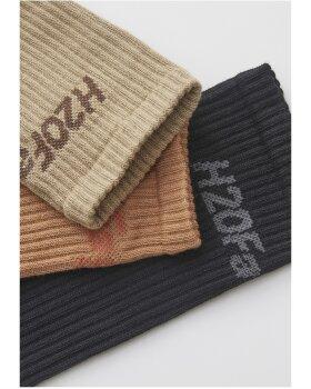 H2O FAGERHOLT - SUCK Socks 3 pack