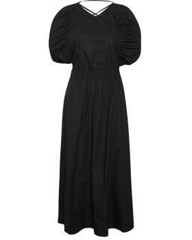 GESTUZ - Svala Dress