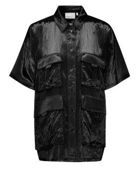 GESTUZ - Cleo OZ Shirt
