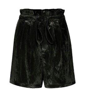 GESTUZ - Cloe HW Shorts