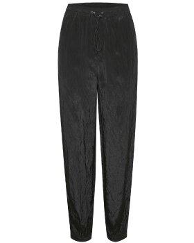 GESTUZ - Cloe Pants