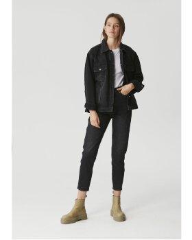 GESTUZ - Dena Jeans