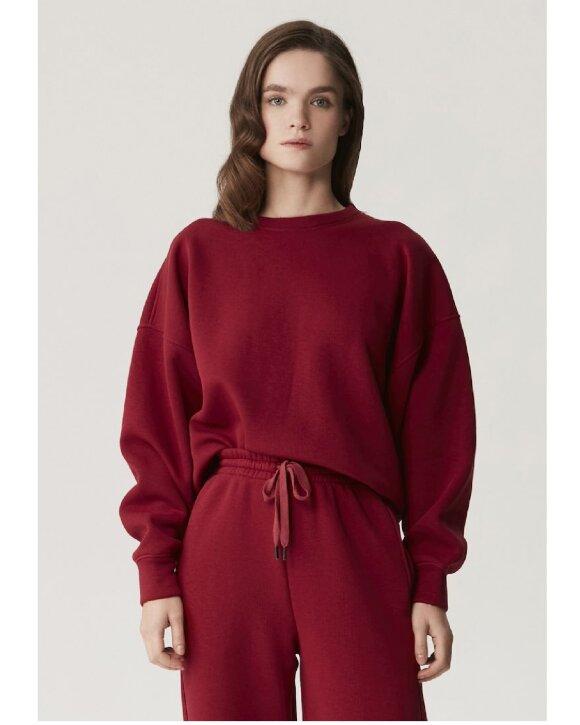 GESTUZ - Rubi Sweatshirt