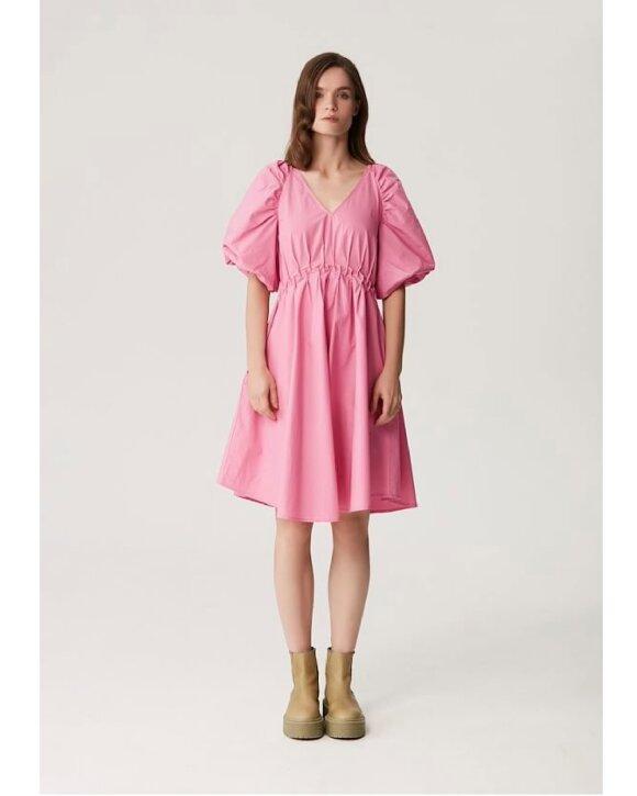 GESTUZ - Scarlett Dress