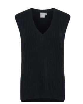 ICHI - Amara Vest