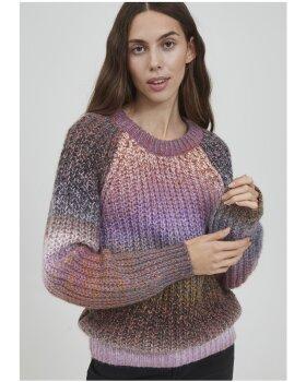 ICHI - Kallya Knit