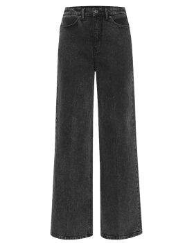 ICHI - Morano Flared jeans