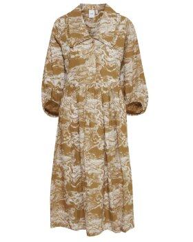 ICHI - Swann Dress