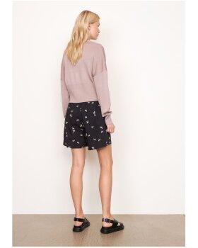 SECOND FEMALE - California Shorts
